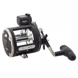Multiplikators Salmo Diamond TROLL 5, M1130