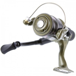 Spole Salmo Sniper SPIN 4 20RD, 6720RD