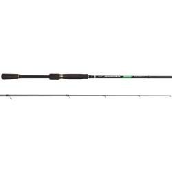 Spinings Salmo Aggressor SPIN 25 2.10M, 5201-210