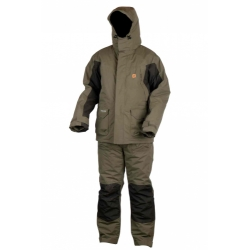 Kostīms vissezonas Prologic Highgrade Thermo suit