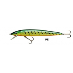 Vobleris Mitchell Floating Minnow 140mm