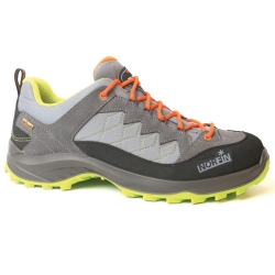 Norfin Ntx LIGHT TREK LOW
