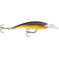 Vobleris Rapala SCATTER RAP TAIL DANCER 9cm 3.3-5.7m, SCRTD09G