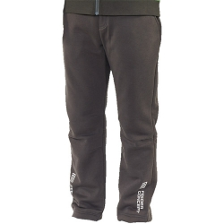 Bikses Feeder Concept JOGGERS, AMFC-412-01S