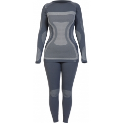 Norfin ACTIVE LINE WOMEN