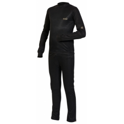 Norfin THERMO LINE JUNIOR