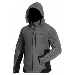 Jaka Norfin Outdoor Gray
