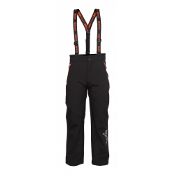 Norfin Dynamic Pants