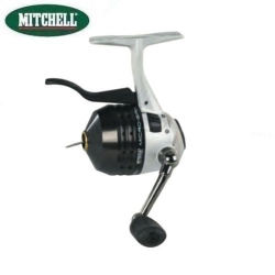 Mitchell TurboSpin & MicroSpin