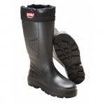 RAPALA SPORTSMAN'S WINTER BOOTS